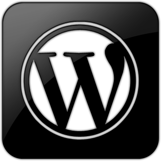 099377-wordpress-logo-square.png