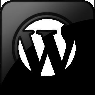 099377-wordpress-logo-square.png