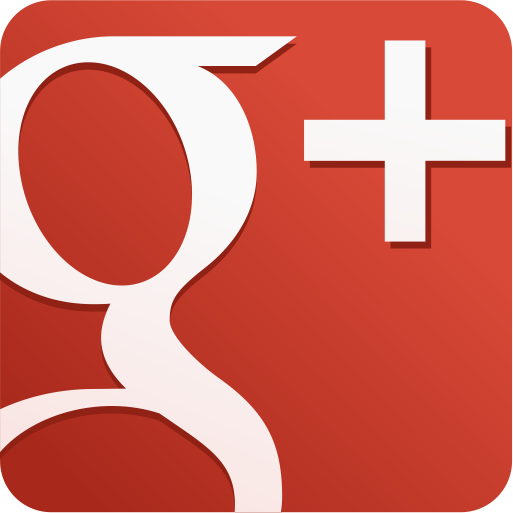 GooglePlus-512-Red.png
