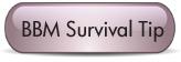 SURVIVALTIP2.jpg